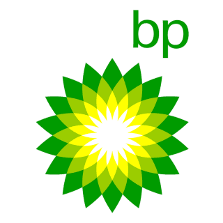BP ROCQUENCOURT