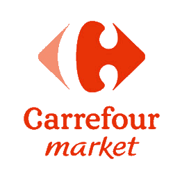 Carrefour Market SARL CHAMAX